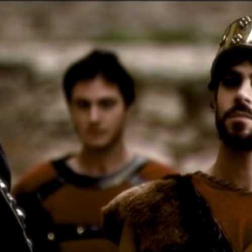Yecla y Jumilla, luchas de poder en la Edad Media