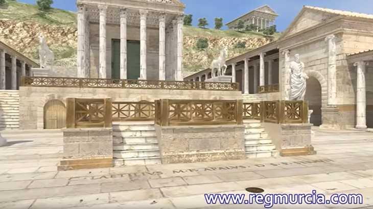 Carthago Nova