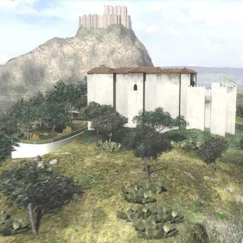 Murcia medieval