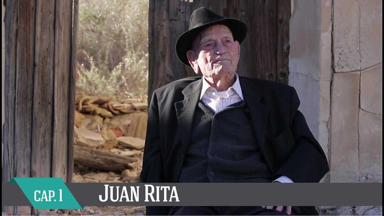 El Tío Juan Rita